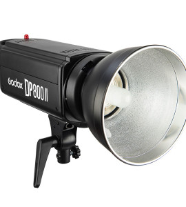 Đèn Flash Studio Godox DP800III 800w Series 2