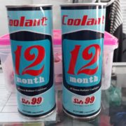 dung-dich-tan-nhiet-coolant-12-thang-400x390_large